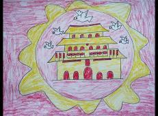 关于国庆节的儿童画图片 (14).jpg