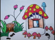 关于房子的儿童画图片 (54).jpg