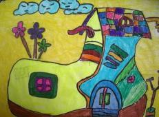 关于房子的儿童画图片 (34).jpg