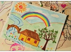 关于房子的儿童画图片 (47).jpg