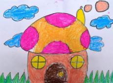 关于房子的儿童画图片 (19).jpg