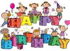 关于生日的儿童画图片 (3).jpg