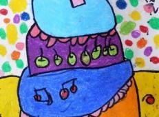 关于生日的儿童画图片 (30).jpg