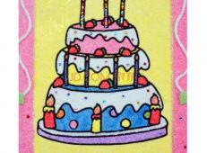 关于生日的儿童画图片 (39).jpg