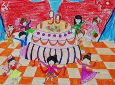 关于生日的儿童画图片 (10).jpg