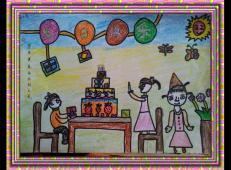 关于生日的儿童画图片 (24).jpg