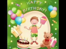 关于生日的儿童画图片 (31).jpg