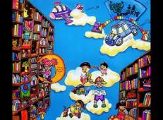 关于未来科技的儿童画画图片大全 (7).jpg