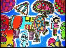 关于未来科技的儿童画画图片大全 (15).jpg