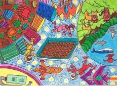 关于未来科技的儿童画画图片大全 (27).jpg