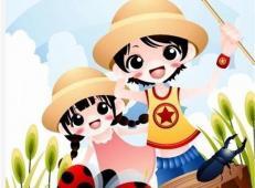 课余生活儿童画图片大全 (39).jpg