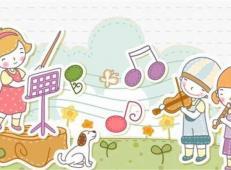 课余生活儿童画图片大全 (44).jpg