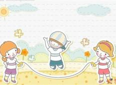 课余生活儿童画图片大全 (31).jpg
