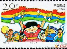 关于长城的儿童画图片大全 (35).jpg