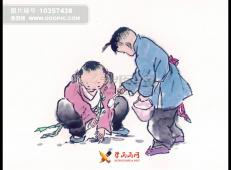 植树节儿童画图片 (35).jpg