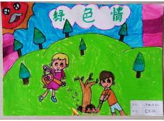 植树节儿童画图片 (32).jpg
