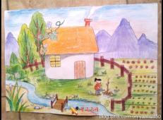 植树节儿童画图片 (38).jpg