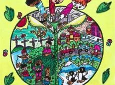 植树节儿童画图片 (49).jpg