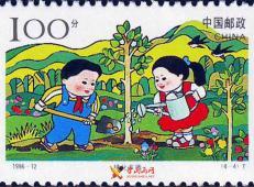 植树节儿童画图片 (27).jpg