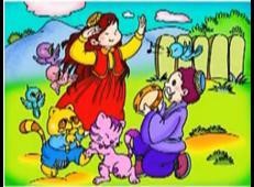 儿童学画画第86课_《跳舞的新疆小朋友》
