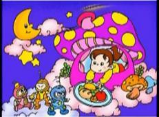 儿童学画画第99课_《科幻创意画》