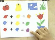 学画画视频:儿童绘画入门全集