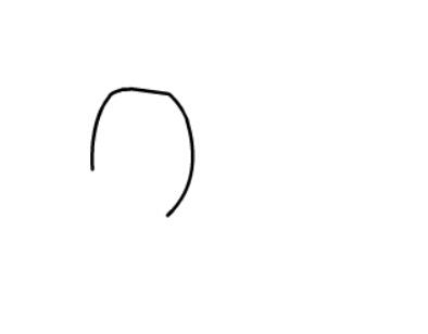 牛简笔画图片(2)
