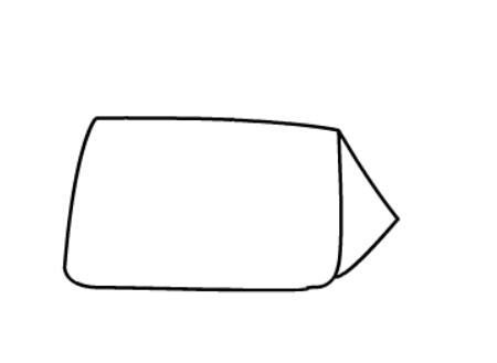 简笔画教程之台历(3)
