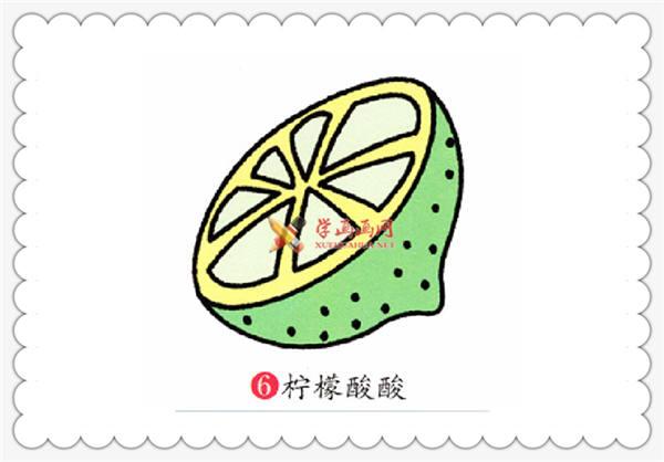 杭州野生动物园logo简笔画