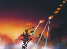 蒂姆.怀特科幻画集 (73).jpg