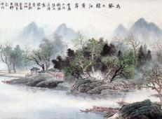 《春风又绿江南岸》1.jpg