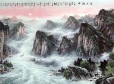 《春风又绿江南岸》2.jpg