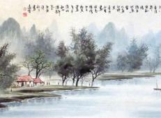 《江南春色图》.jpg