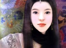 德珍手绘古装美女高清图片集  (60).jpg