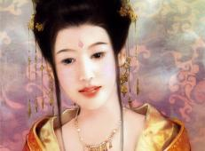 德珍手绘古装美女高清图片集  (55).jpg