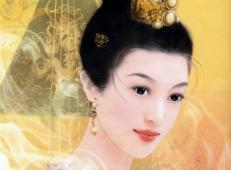 德珍手绘古装美女高清图片集  (46).jpg