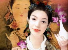 德珍手绘古装美女高清图片集  (52).jpg