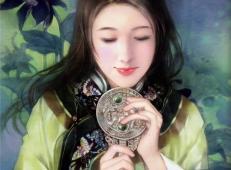 德珍手绘古装美女高清图片集  (48).jpg