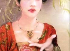 德珍手绘古装美女高清图片集  (12).jpg