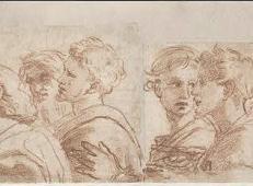 大师拉斐尔素描作品集之二5.jpg