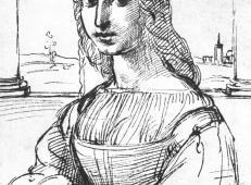大师拉斐尔素描作品集之二13.jpg