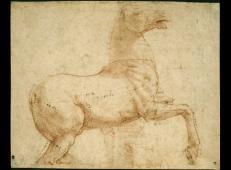 大师拉斐尔素描作品集之二7.jpg