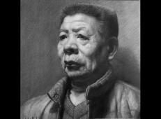飞地艺术人物肖像素描画.jpg