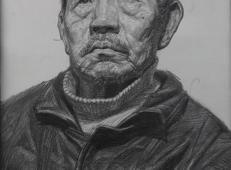 飞地艺术人物肖像素描画3.jpg