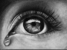 逼真的铅笔画素描眼睛画法图片 (8).jpg