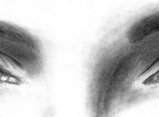 逼真的铅笔画素描眼睛画法图片 (31).jpg