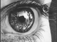 逼真的铅笔画素描眼睛画法图片 (2).jpg