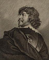 科内利斯·詹森·范·科伊伦