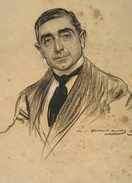 迪奥尼西奥·拜塞拉斯·贝达格尔