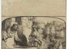 伦勃朗素描高清图片集 (76).jpg